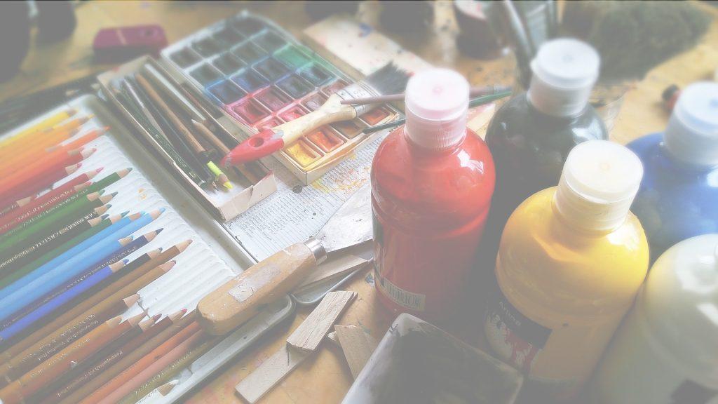liceo artistico bergamo